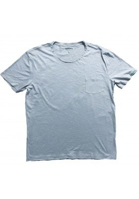 Camiseta DENIM GRIS