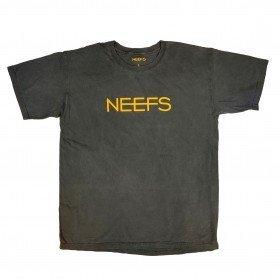 Camiseta Neefs Antracita