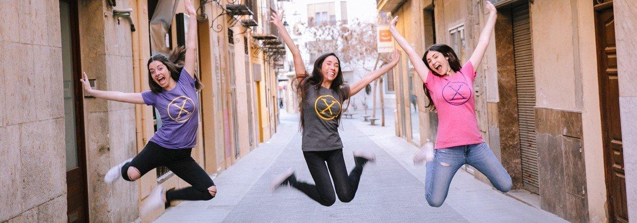 http://www.neefs.es/10-camisetas